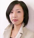 細田 恵美子
