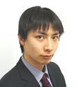 松崎 翔太